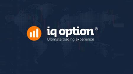 ¿En qué consiste IQ Option?